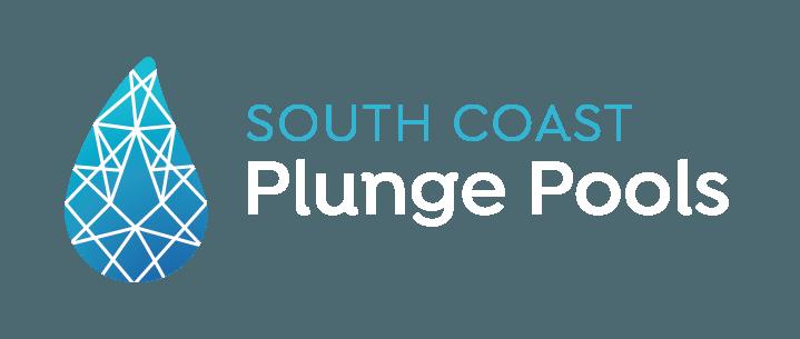 South Coast Plunge Pools
